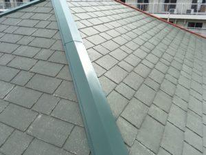屋根塗装!