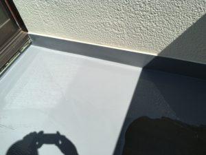 防水塗り替え