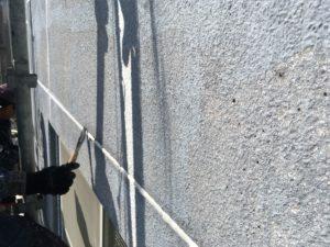 外壁塗り替えコーキング
