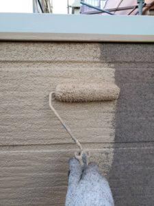 塗り替え外壁