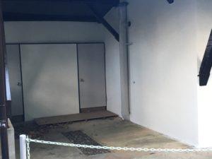 外壁工事塗装工事👷♂️