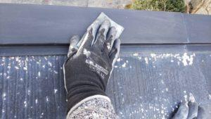 塗り替え 外壁 屋根