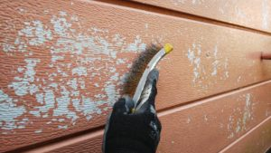 塗り替え 外壁塗装
