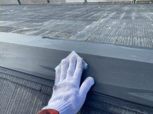 函南町 外壁、屋根 塗り替え