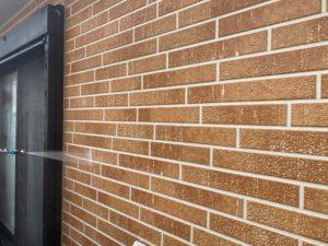 函南町塗り替え屋根、外壁塗装