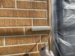 函南町 外壁、屋根、塗り替え