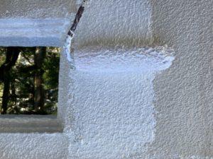 内壁、防水工事
