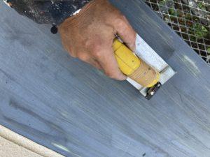 外壁、塗装、工事