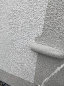 沼津外壁塗装