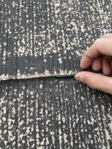 沼津屋根塗装